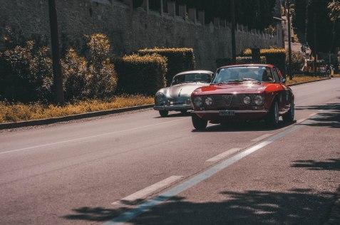 Bergamo Gran Prix 2017_vin (5 of 178)