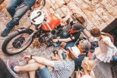 Bergamo Gran Prix 2017_vin (50 of 178)