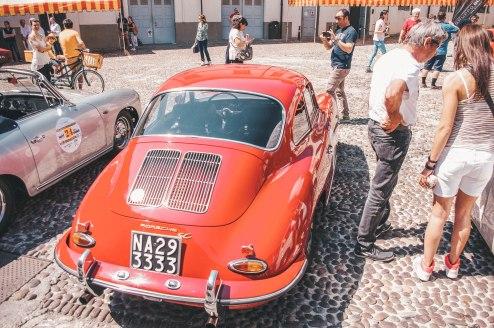 Bergamo Gran Prix 2017_vin (51 of 178)