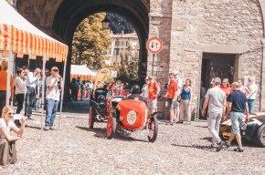 Bergamo Gran Prix 2017_vin (53 of 178)