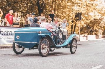 Bergamo Gran Prix 2017_vin (55 of 178)