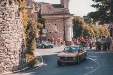 Bergamo Gran Prix 2017_vin (56 of 178)