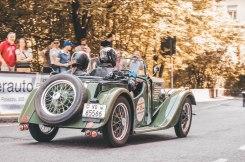 Bergamo Gran Prix 2017_vin (57 of 178)