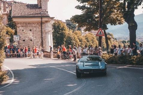 Bergamo Gran Prix 2017_vin (58 of 178)