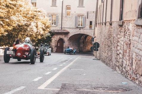Bergamo Gran Prix 2017_vin (59 of 178)