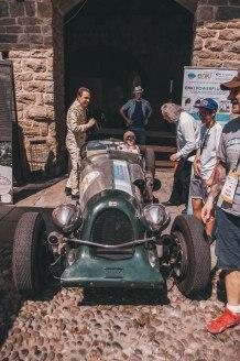 Bergamo Gran Prix 2017_vin (60 of 178)