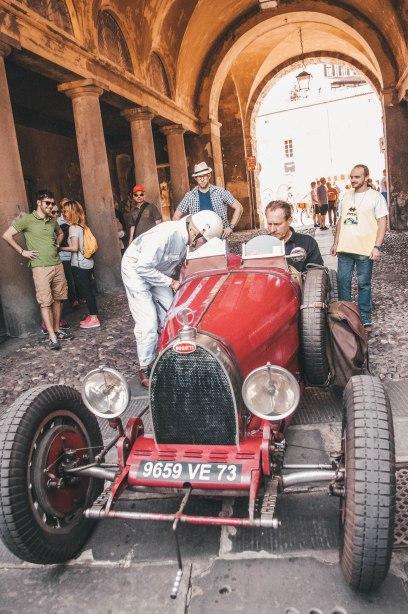 Bergamo Gran Prix 2017_vin (61 of 178)