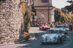 Bergamo Gran Prix 2017_vin (62 of 178)