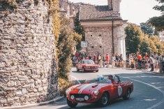 Bergamo Gran Prix 2017_vin (63 of 178)