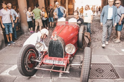 Bergamo Gran Prix 2017_vin (65 of 178)