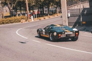 Bergamo Gran Prix 2017_vin (67 of 178)
