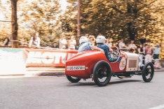 Bergamo Gran Prix 2017_vin (68 of 178)