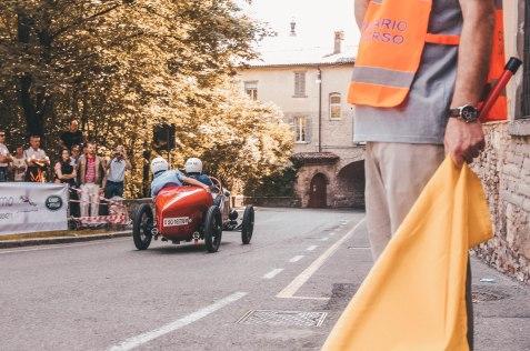 Bergamo Gran Prix 2017_vin (69 of 178)