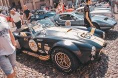 Bergamo Gran Prix 2017_vin (7 of 178)