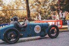 Bergamo Gran Prix 2017_vin (70 of 178)