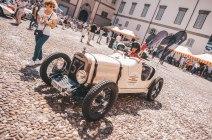 Bergamo Gran Prix 2017_vin (78 of 178)