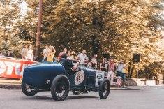 Bergamo Gran Prix 2017_vin (79 of 178)