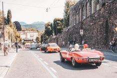 Bergamo Gran Prix 2017_vin (83 of 178)