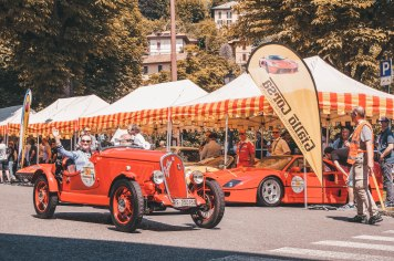 Bergamo Gran Prix 2017_vin (84 of 178)