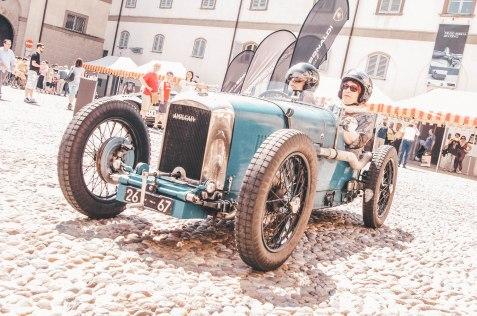 Bergamo Gran Prix 2017_vin (85 of 178)