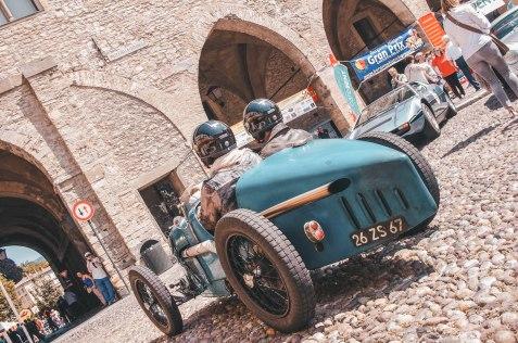 Bergamo Gran Prix 2017_vin (86 of 178)