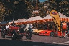 Bergamo Gran Prix 2017_vin (87 of 178)
