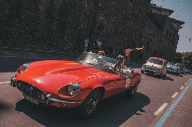 Bergamo Gran Prix 2017_vin (88 of 178)