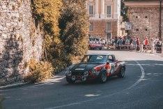 Bergamo Gran Prix 2017_vin (9 of 178)