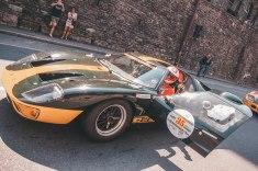 Bergamo Gran Prix 2017_vin (92 of 178)