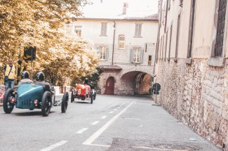 Bergamo Gran Prix 2017_vin (93 of 178)