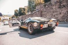 Bergamo Gran Prix 2017_vin (95 of 178)