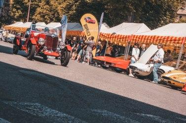 Bergamo Gran Prix 2017_vin (97 of 178)