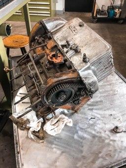 MG_TD_engine (1 of 132)