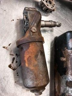 MG_TD_engine (11 of 132)