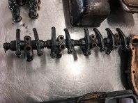 MG_TD_engine (14 of 132)