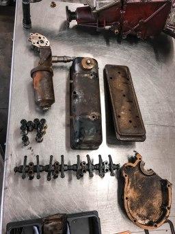 MG_TD_engine (2 of 132)