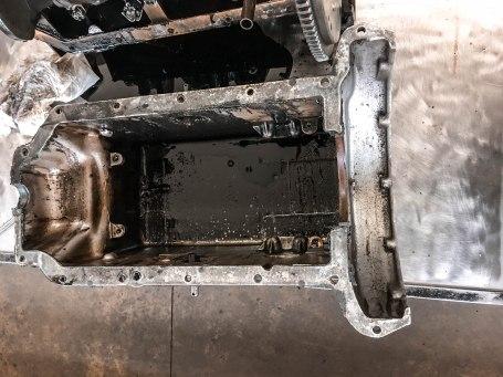 MG_TD_engine (23 of 132)