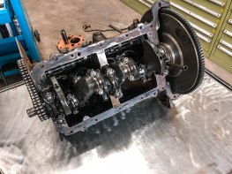 MG_TD_engine (25 of 132)
