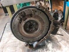 MG_TD_engine (26 of 132)