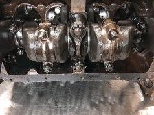 MG_TD_engine (27 of 132)