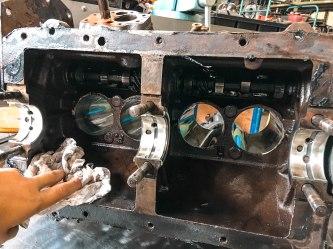 MG_TD_engine (31 of 132)