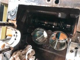 MG_TD_engine (32 of 132)