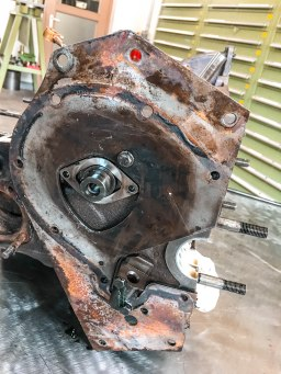 MG_TD_engine (33 of 132)