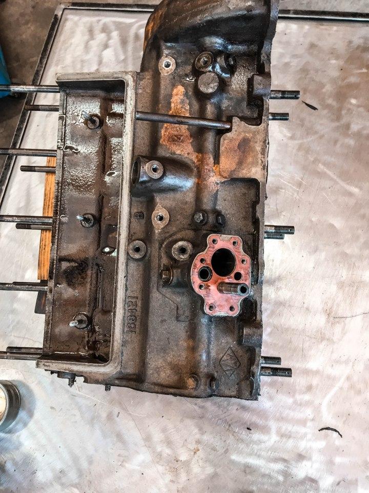 MG_TD_engine (34 of 132)