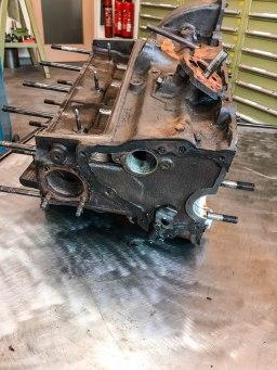 MG_TD_engine (35 of 132)