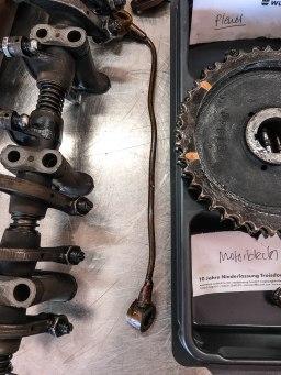 MG_TD_engine (37 of 132)