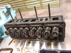MG_TD_engine (4 of 132)
