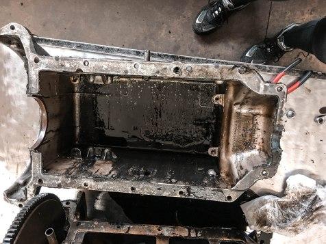 MG_TD_engine (5 of 132)