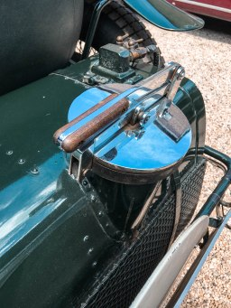 MG_TD_engine (53 of 132)