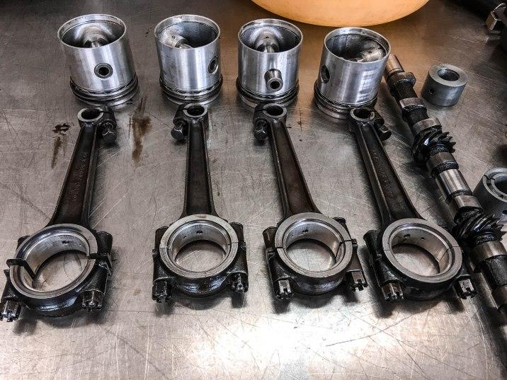 MG_TD_engine (63 of 132)